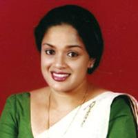 Charitha Priyadarshani New Songs | Charitha Priyadarshani