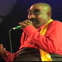 Singer Deepal Silva passes away