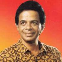 Lakshman Rodrigo New Songs | Lakshman Rodrigo songs