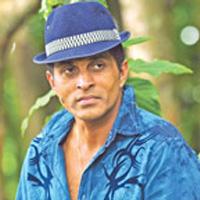 Priyankara Perera New Songs | Priyankara Perera songs