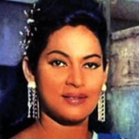 Rukmani Devi New Songs   Rukmani Devi songs Download