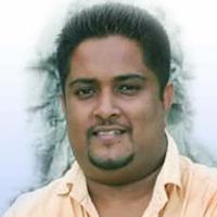 Shashipriya Rupasinghe New Songs | Shashipriya Rupasinghe