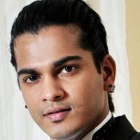 Shehan Mihiranga New Songs | Shehan Mihiranga songs