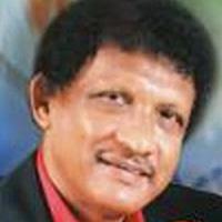 Upali Kannangara New Songs | Upali Kannangara songs